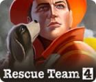 Rescue Team 4 游戏