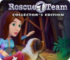 Rescue Team 7 Collector's Edition 游戏