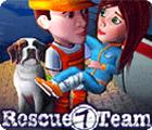 Rescue Team 7 游戏