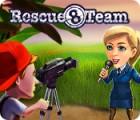 Rescue Team 8 游戏