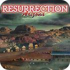 Resurrection 2: Arizona 游戏