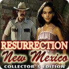 Resurrection, New Mexico Collector's Edition 游戏