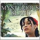 Return to Mysterious Island 游戏