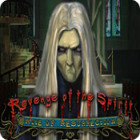 Revenge of the Spirit: Rite of Resurrection 游戏