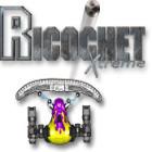 Ricochet Xtreme 游戏