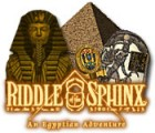 Riddle of the Sphinx 游戏