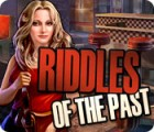 Riddles of the Past 游戏
