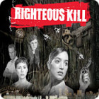 Righteous Kill 游戏