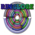 Ringlore 游戏