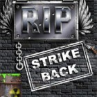 R.I.P: Strike Back 游戏