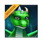 Risen Dragons 游戏