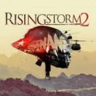 Rising Storm 2 Vietnam 游戏