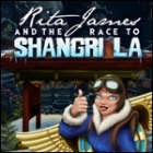 Rita James and the Race to Shangri La 游戏