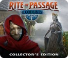 Rite of Passage: Bloodlines Collector's Edition 游戏