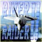 River Raider II 游戏