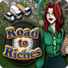 Road to Riches 游戏