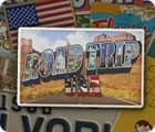 Road Trip USA 游戏