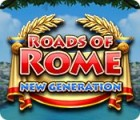 Roads of Rome: New Generation 游戏
