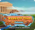 Roads of Time: Odyssey Collector's Edition 游戏