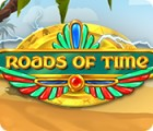 Roads of Time 游戏