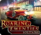 Roaring Twenties Solitaire 游戏