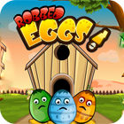 Robbed Eggs 游戏