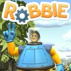 Robbie: Unforgettable Adventures 游戏
