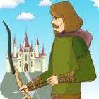 Robin Hood and Treasures 游戏