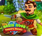Robin Hood: Country Heroes 游戏