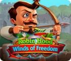 Robin Hood: Winds of Freedom 游戏