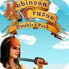 Robinson Crusoe Double Pack 游戏
