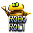 RoboRoll 游戏