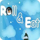 Roll & Eat 游戏