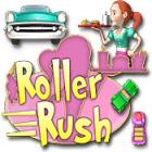 Roller Rush 游戏