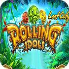 Rolling Idols: Lost City 游戏