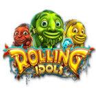 Rolling Idols 游戏