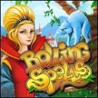 Rolling Spells 游戏