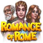 Romance of Rome 游戏