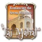 Romancing the Seven Wonders: Taj Mahal 游戏