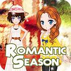 Romantic Season 游戏