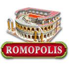 Romopolis 游戏