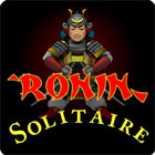 Ronin Solitaire 游戏