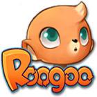 Roogoo 游戏