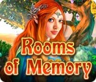 Rooms of Memory 游戏