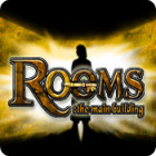 Rooms: The Main Building 游戏