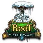Root Your Way 游戏