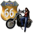 Route 66 游戏