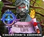 Royal Detective: Borrowed Life Collector's Edition 游戏