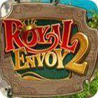Royal Envoy 2 Collector's Edition 游戏