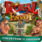 Royal Envoy Collector's Edition 游戏